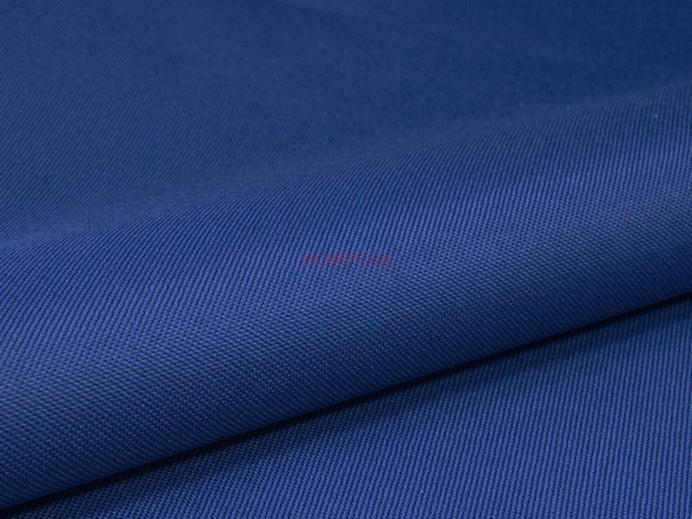 Оксфорд 600d характеристики купить кожу для пошива одежды
